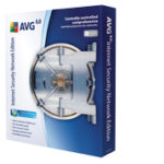 thumb for AVG Technologies Internet Security Network