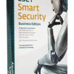 thumb for ESET Smart Security v3.0