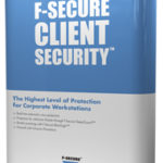 thumb for F-Secure Client Security 8