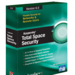 thumb for Kaspersky Labs Total Space Security v6.0