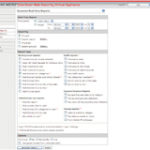 thumb for Trend Micro InterScan Web Security