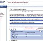 thumb for Savant Protection Enterprise Management