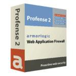 thumb for Armorlogic Profense Professional
