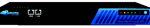 thumb for Barracuda Web Site Firewall Model 460