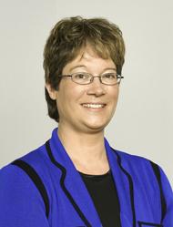 Isabelle Theisen