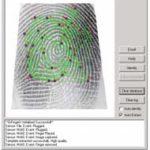 thumb for Bayometric Griaule Fingerprint SDK 2009