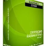 thumb for Cryptocard Blackshield Server v3.1