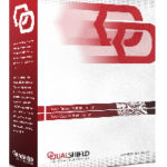 thumb for Deepnet Security DualShield v5.2