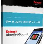 thumb for Entrust IdentityGuard