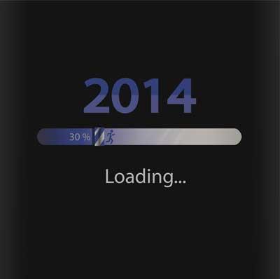 New year, new threats