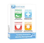 thumb for Avatier Identity Management Suite