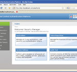 thumb for Deepnet Security Limited Unified Authentication Platform v3.11