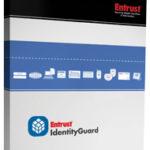 thumb for Entrust IdentityGuard v9.1