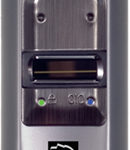 thumb for MXI Security Stealth MXP Access 7.2