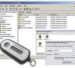 thumb for Quest Software Defender v5.3