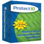 thumb for StrikeForce Technologies ProtectID v2.2.4
