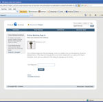 thumb for TriCipher Armored Credential System