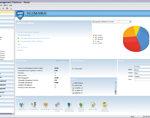 thumb for Numara Software's Numara Patch Manager 9.1.1