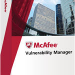 thumb for McAfee Vulnerability Manager
