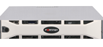 thumb for Fortinet FortiScan-3000C
