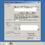 thumb for netVigilance Internal  Scan - Cloud
