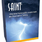 thumb for Saintscanner and Saintexploit