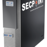 thumb for SecPoint Penetrator