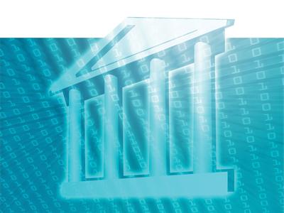 Unifying principle: Federal data breach law