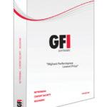 thumb for GFI WebMonitor for ISA Server