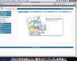 thumb for Netsweeper Enterprise Filter