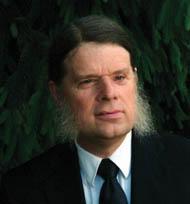 Dan Geer