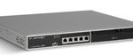 thumb for Fortinet Fortimail 400B