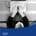 thumb for PGP Universal Gateway Email