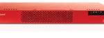 thumb for WatchGuard Technologies XCS 770