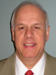 Warren Mackensen