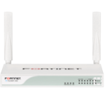 thumb for Fortinet FortiWiFi-40c