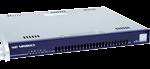 thumb for VASCO Data Security aXsGUARD Gatekeeper v7.6.4