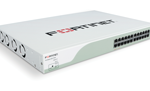 thumb for Fortinet FortiGate-60C POE