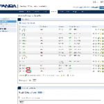 thumb for Panda Security GateDefender Integra eSeries eSB