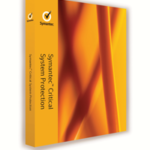 thumb for Symantec Critical System Protection (CSP)