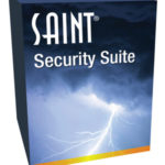thumb for SAINT Security Suite