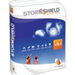 thumb for SkyRecon StormShield 5.1