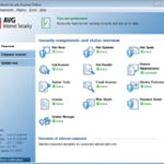 thumb for AVG Technologies Internet Security Business Edition v9