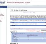 thumb for Sunbelt Software VIPRE Enterprise v3.1