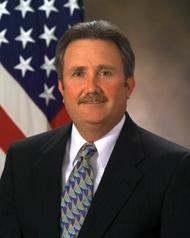 Bob Lentz