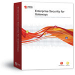 thumb for Trend Micro Enterprise Security for Gateways