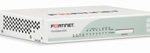 thumb for Fortinet FortiGate 60c