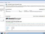 thumb for GFI Software GFI  EventsManager 2012