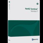 thumb for NetIQ Sentinel 7