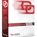thumb for Deepnet Security DualShield v5.8.1